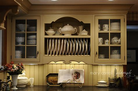 kitchen cabinet plate rack house i my plate rack