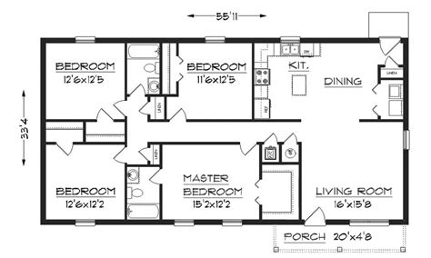 design house plans free simple small house floor plans simple small house floor plans with dimension small home floor