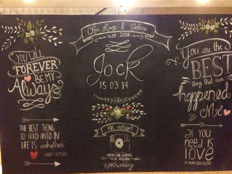 chalkboard paint in malaysia chalkboard paint malaysia philippines hong kong
