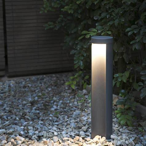 eclairage exterieur led