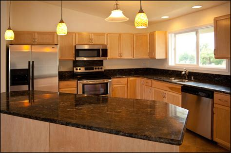 kitchens with maple cabinets cabinets extraordinary maple cabinets for home