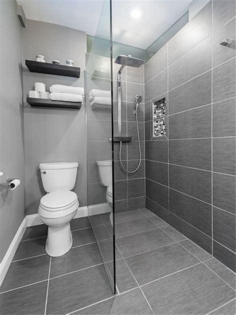 modern bathroom remodels best modern bathroom design ideas remodel pictures houzz