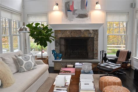 paint colors for living room with fireplace 97 living room paint ideas neutral colors best 25