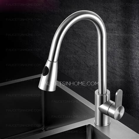 kitchen faucets high end high end kitchen faucets 28 images high end square