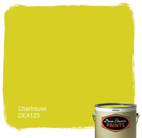 glow in the paint national bookstore price dunn edwards paints chartreuse dea123