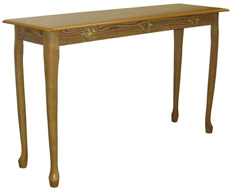 sofa tables for sale sofa table and furniture designwalls