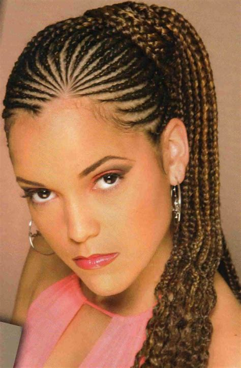hair braiding hair braiding styles guide for black hubpages