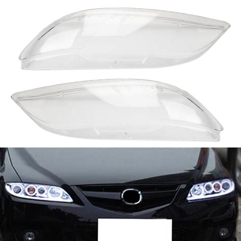 2004 Hyundai Elantra Headlights by 2004 Hyundai Elantra Headlight Ebay Autos Post