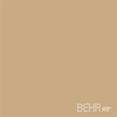 behr paint colors marquee behr marquee paint color harvest home mq2 13 modern