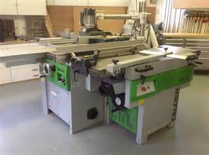 ebay woodworking machinery woodworking machinery for sale on ebay woodworking