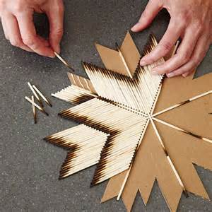 lowes crafts tutorial http www lowes creative ideas decorate and