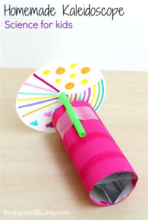 kaleidoscope craft for kaleidoscope bigdiyideas