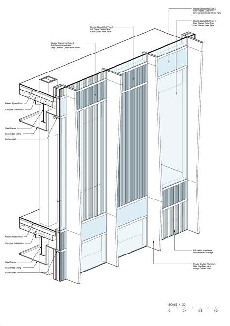 blackpool tower floor plan blackpool tower floor plan best free home design