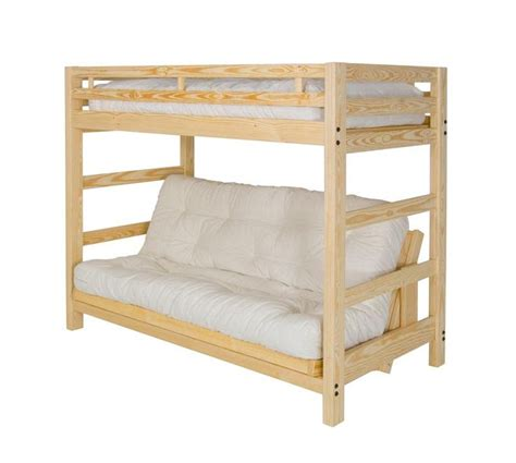 unfinished bunk bed unfinished bunk bed montana bunk bed unfinished 9 gif