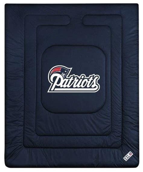 patriots bed set new patriots bedding nfl comforter