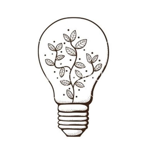 drawing of lights best 25 light bulb drawing ideas on bulb