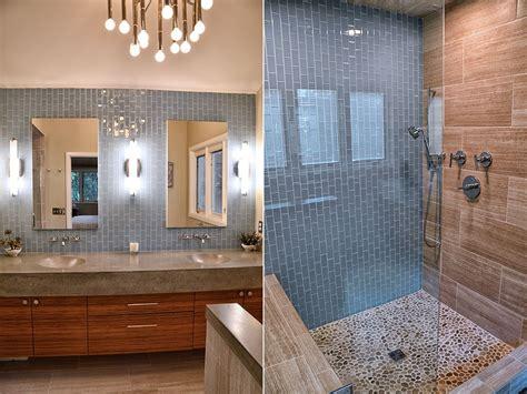 Custom Bathroom Ideas by Cleveland Bathroom Design Remodeling Custom Bathrooms