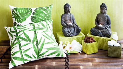 zen decorations d 233 coration zen conseils d 233 co sur westwing