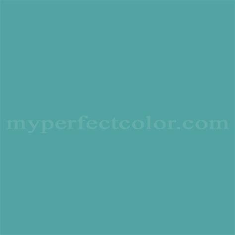 paint colors blue green valspar 91 31c blue green match paint colors