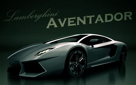 Car Wallpapers Hd Lamborghini Desktop by Car Wallpapers Hd Lamborghini Celebrated Wallpaper