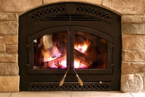 fireplace glass doors open or closed fireplace doors open or closed 28 images understanding