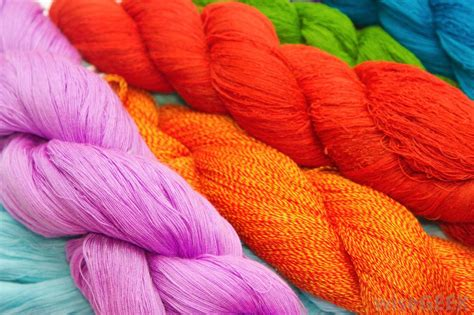 what is knitting yarn what is a dye lot number for yarn with pictures