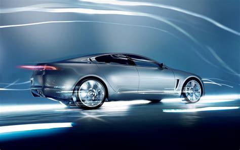 Car Wallpaper Jaguar by Cars Wallpapers And Pictures Jaguar Car Wallpapers Hd