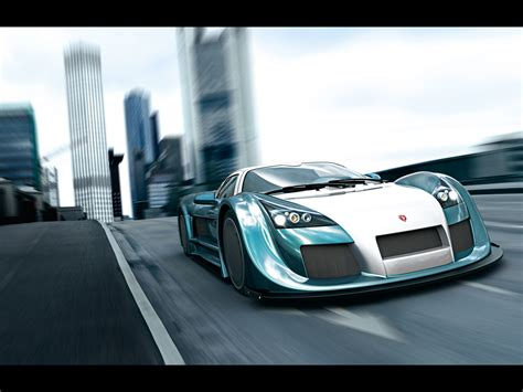 Sports Car Wallpaper by 50 Sports Car Wallpapers That Ll Your Desktop Away