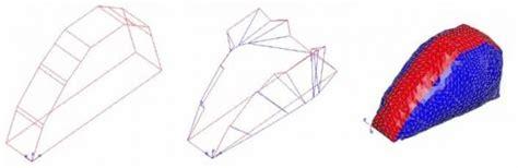 origami stent origami wiki de reso nance num 233 rique