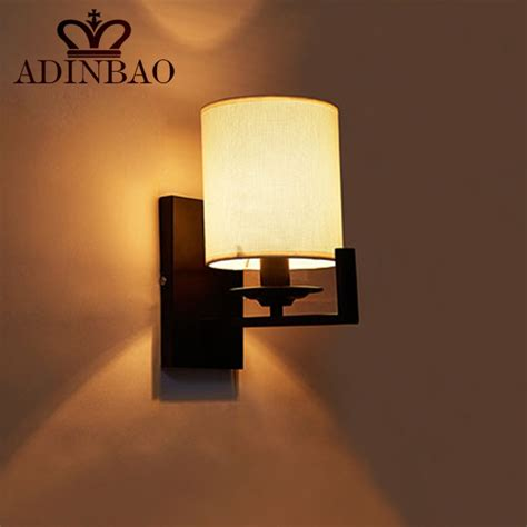 wall mounted lighting for bedroom reading wall mounted reading ls for bedroom cernel designs