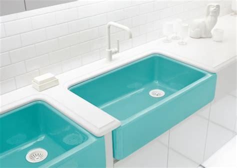 color kitchen sinks bold kitchen sinks with color kohler donco designs