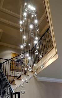 pendants for chandeliers best 25 foyer chandelier ideas on foyer