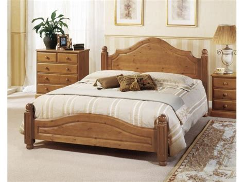 low bed frames king size 301 moved permanently
