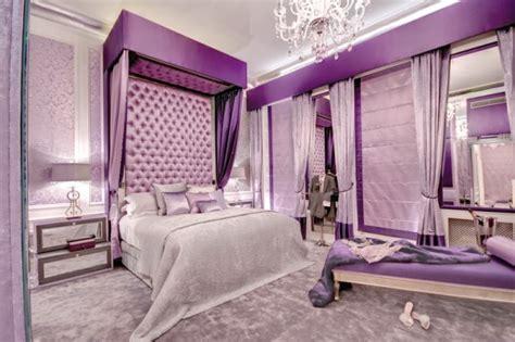 purple bedroom design ideas 9 ideas to create purple bedrooms for teenagers home