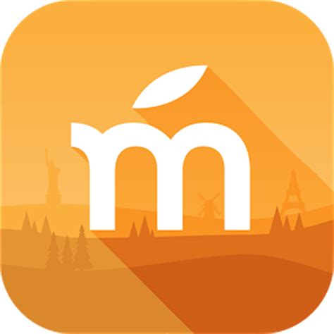 mango app mango languages android apps on play