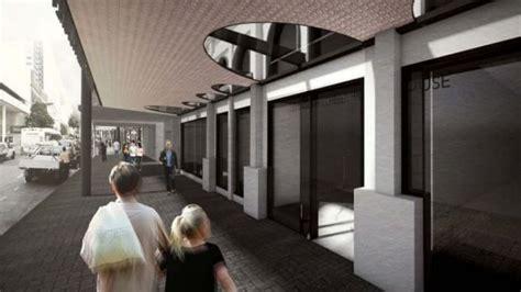 brisbane city council house plans brisbane city council house plans house design ideas