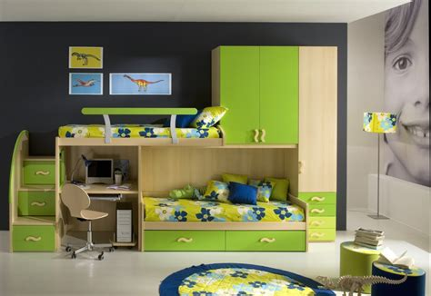 boys room ideas 50 brilliant boys and room designs unoxtutti from
