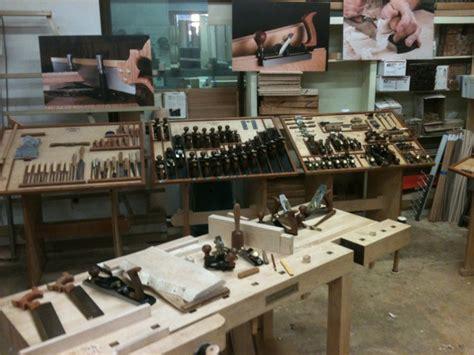 lie nielsen woodworking tools lie nielsen event this weekend heritage school of