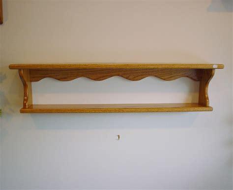 wood shelves ikea ikea wood decorative wall shelves ideas cadel michele
