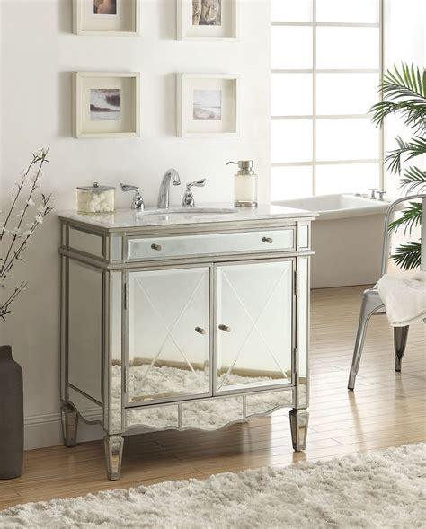 Bathroom Towels Ideas bahtroom fabulous silver bathroom vanity to add sparks in