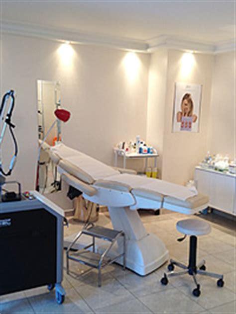 traitements et soins propos 233 s en m 233 decine esth 233 tique et laser dr lancri