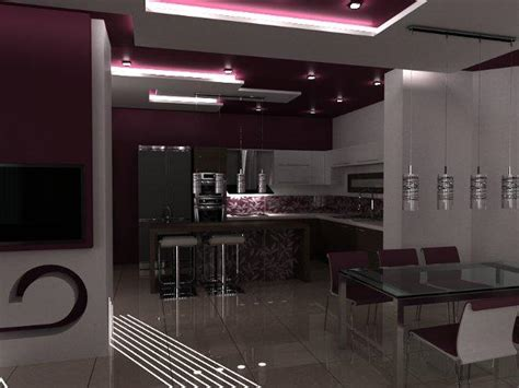 modern false ceiling design for kitchen interior design 2014 top catalog of kitchen ceilings
