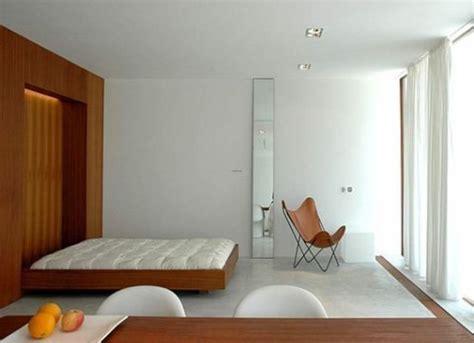 interior design minimalist home minimalist modern house interior design design bookmark