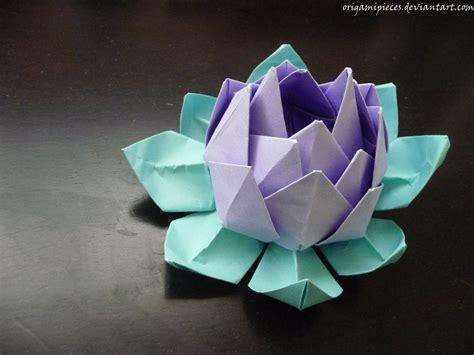 origami lotus yung origami its alright what is origami