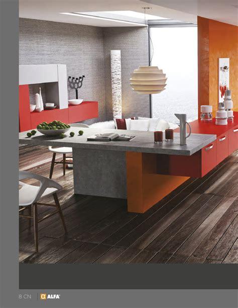 oferta muebles de cocina comprar muebles de cocina en santa marta tiendas y