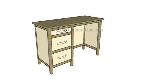 office desk plans woodworking office desk plans free outdoor plans diy shed wooden