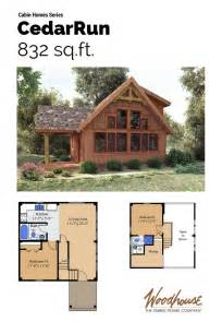 small cabins with loft floor plans best 25 small log cabin ideas on small cabins