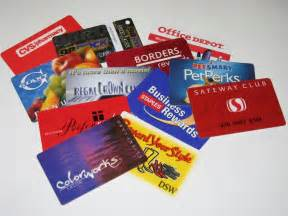 how to make loyalty cards the power and of gift and loyalty card programs