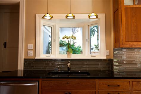 lighting above kitchen sink kitchen kitchen sink lighting using single or