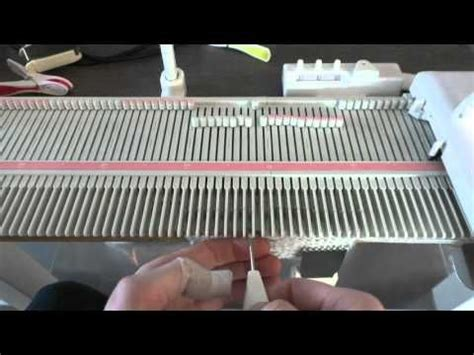 knitting machine lk150 1000 images about lk150 strikkemaskin knitting machine